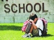 क्या डर सताता है जो बच्चे स्कूल जाने से करते हैं इनकार, जानें यहां