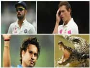 स्पोर्ट्स अपडेट: क्रिकेट और अन्य खेल की दिन की 10 बड़ी खबरें