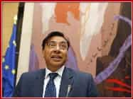 धनवान NRI  : दुनिया के अरबपतियों में छाएं हैं अप्रवासी भारतीय