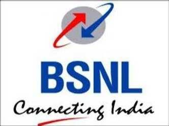 BSNL की अपने गैर-इंटरनेट ग्राहकों को एक जीबी मुफ्त डाटा की पेशकश