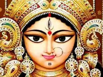 नवरात्रि : इन वस्तुओं का उचित प्रयोग आपको दिलाएगा मनोवांछित फल