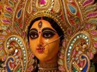 नवरात्रि में मां दुर्गा की विशेष कृपा दिलाएंगे ये 4 काम