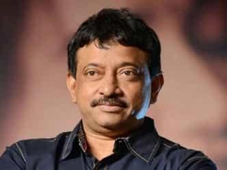 रामगोपाल वर्मा ने यूपी के सीएम को लेकर किया ये ट्वीट, पढ़ें क्या बोले