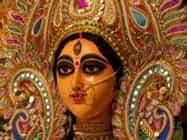 देवी की आराधना का पर्व आज से, पढ़ें कलश स्थापना का शुभ मुहूर्त