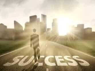 कॅरियर में सफलता को करिए यह काम