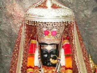मां धारी देवी मंदिर: मां धारी उत्तराखंड के चारधाम की करती हैं रक्षा
