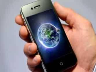 बंपर धमाकाः सिर्फ 200 रुपये में सालभर इंटरनेट