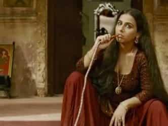 बेगम जान:रईस, जॉली LLB2 के बाद अब ये फिल्म भी पाक में नहीं होगी रिलीज