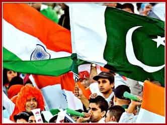INDvPAK: इस साल के अंत तक हो सकती है भारत-पाक क्रिकेट सीरीज!