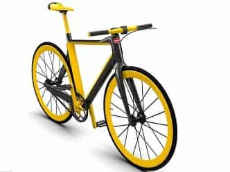 बाजार में पहली बार आई 26 लाख की साइकिल, जानें खूबियां