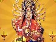 धर्म नक्षत्र: नवरात्रि, ज्योतिष, वास्तु से जुड़ी 10 खबरें