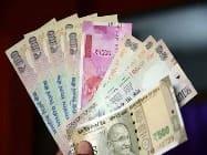 1 अप्रैल से नए नियमःये चीजें होंगी सस्ती, इनके लिए लगेंगे ज्यादा पैसे