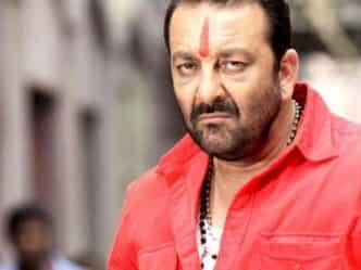 संजय दत्त के खिलाफ गैर जमानती वारंट: निर्माता ने किया था केस दर्ज