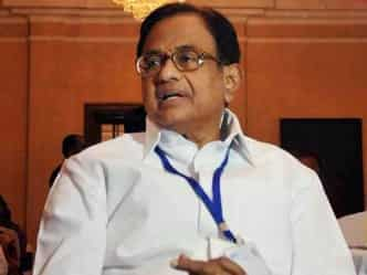 कांग्रेस का आरोपः रेलवे का परिचालन भाजपा सरकार में सबसे खराब: चिदंबरम