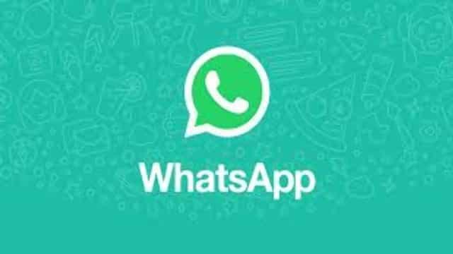 सावधानः वाट्सएप ग्रुपों से फैली अफवाह तो ग्रुप एडमिन पर भी एफआईआर