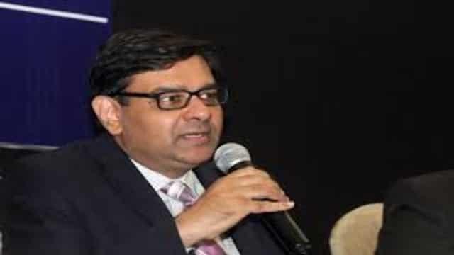 संसदीय समिति ने नोटबंदी मुद्दे पर उर्जित पटेल को फिर बुलाया