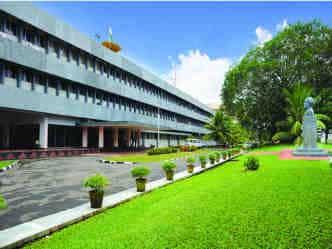 वीएसएससी में टेक्निकल असिस्टेंट सहित 18 पदों पर भर्ती