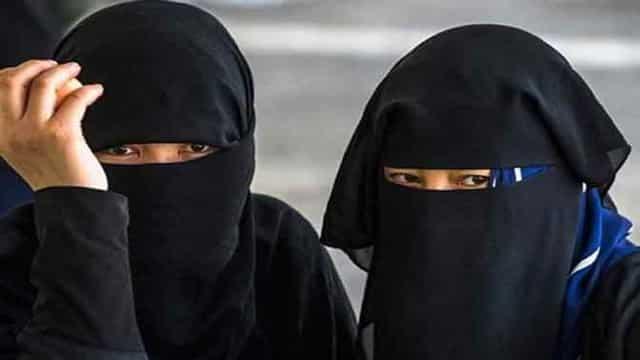 तीन तलाकःमुस्लिम से हिन्दू लड़की की शादी में तलाक पर रोक की PIL खारिज