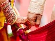 अक्षय तृतीया : इन उपायों से शादी में आ रही परेशानी हो जाएगी दूर
