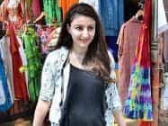 SEE PIC: प्रेग्नेंट हैं सोहा अली खान, Baby Bump के साथ आईं नजर