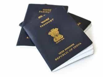 खुशखबरी: अब हिंदी में भर सकते हैं अपना पासपोर्ट FORM, जानिए कैसे