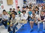 नाम पर पाबंदी:चीन में जिहाद, इमाम और सद्दाम जैसे नाम रखने पर लगाई रोक