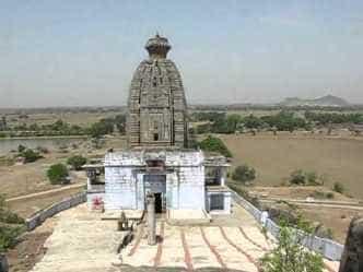 औरंगाबाद सूर्य मंदिर: इस मंदिर का उल्लेख सूर्य पुराण में भी है