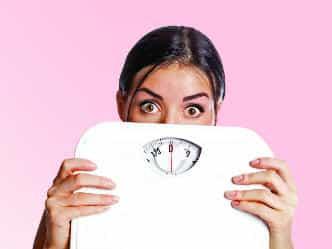नकारात्मक परिणाम से बचने के लिए इन 4 समय पर नहीं मापें वजन