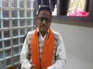 VIDEO:'हिन्दुस्तान' के बोलिए विधायक जी में, डॉ.राधा मोहन दास अग्रवाल