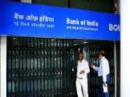 बैंक ऑफ इंडिया में भर्ती होंगे 670 मैनेजर और ऑफिसर