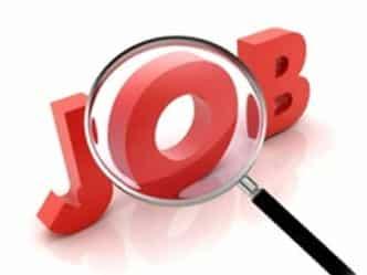 भारत इलेक्ट्रॉनिक्स में निकली है नौकरी, सैलरी 40,500 रुपए तक