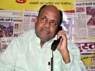 मैं हिन्दुस्तान से विधायक शरदवीर सिंह बोल रहा हूं, अपनी समस्या बताइए