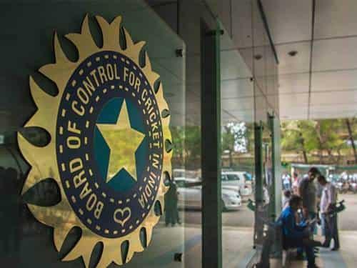 ICC ने काटी जेब, राजस्व में BCCI का हिस्सा किया आधा, पर अभी भी...