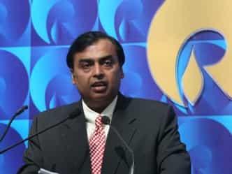 धनकुबेर: मुकेश अंबानी ने तोड़ा रिकॉर्ड, अमीरों की सूची में 20वें पायदान पर