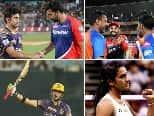 cricket news:  स्पोर्ट्स अपडेटः क्रिकेट और अन्य खेल की अभी तक की 10 बड़ी खबरें