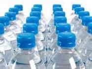 हरिद्वार के सरकारी अस्पतालों में एक रुपये में मिलेगा एक लीटर पानी