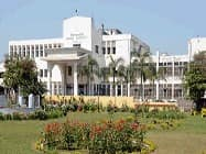 टीएमबीयू में नियुक्त होंगे 38 नियमित व्याख्याता