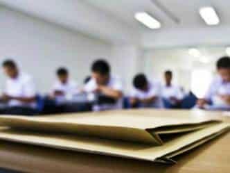 Hindi News: परीक्षा में फर्जीवाड़ा: MD/MS दाखिले का सौदा 30 से 40 लाख में हुआ