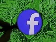 App Update : Facebook Lite में जुड़े दो नए फीचर, कम खाएगा डेटा