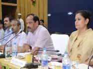 झारखंड में 364 रुटों पर ग्रामीण बस सेवा चलेगी: मुख्यमंत्री