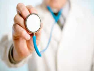 स्वास्थ्य घोटाला : पूर्व सीएस, डीपीएम समेत 59 लोगों पर गिरफ्तारी का आदेश