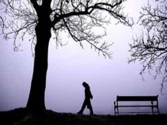 अवसाद का शिकार तो नहीं हो रहे आप