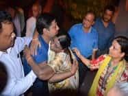 फिरोजाबाद में अपहृत उद्योगपति संजय मित्तल छह घंटे में मुक्त