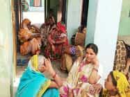 पंजाब में बिलसंडा के नवयुवक की मौत