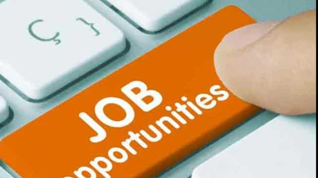 Government Jobs, Recruitment, Government Jobs, Government