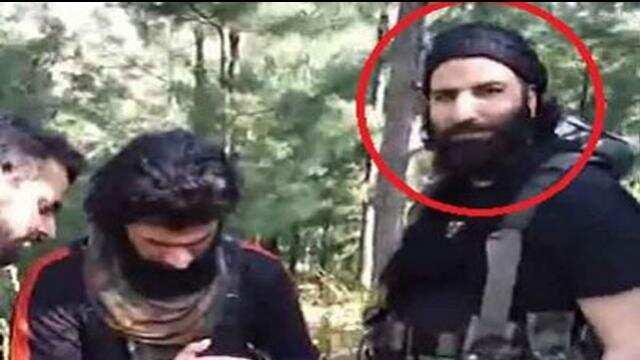 कामयाबी:कश्मीर में 24 घंटे में हिजबुल कमांडर सबजार समेत 10 आतंकी ढेर