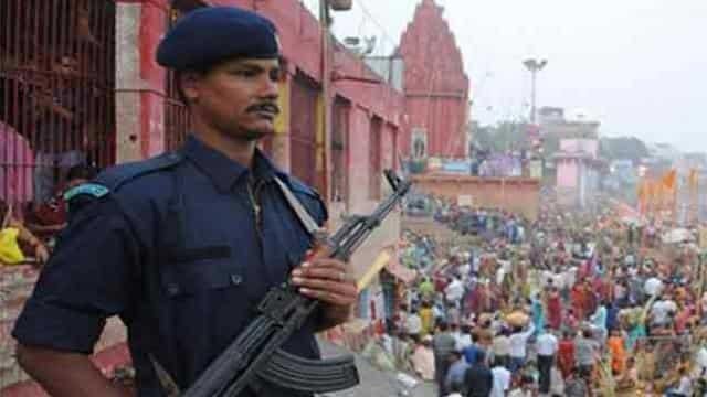 lashkar terrorists