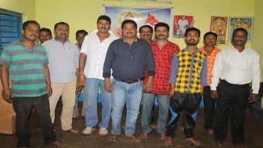 स्थाई श्रमिकों को योग्यता के आधार पर पदोन्नति मिले : संघ