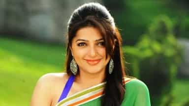happy birthday bhumika chawla