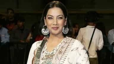 happy birthday shabana azmi